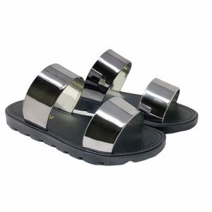 Electric Karma Sandals Grove Pewter Size 9 NIB
